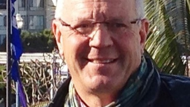 Johannes Körner