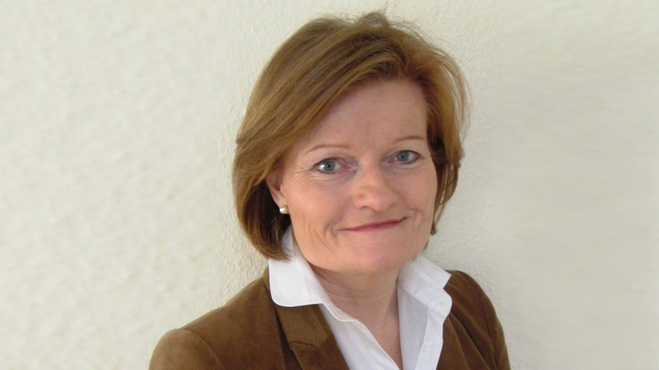 Dr. Juliane Wahode