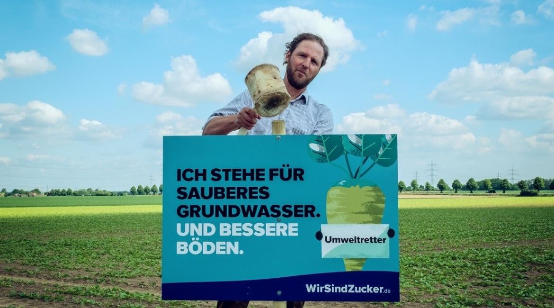 aktionstag_zukunft_zuckerruebe_rommerskirchen_c._leuffen.jpg