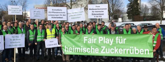 anbauerversammlung_polch_01.02.2019.jpg