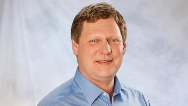 Josef Aschenbroich