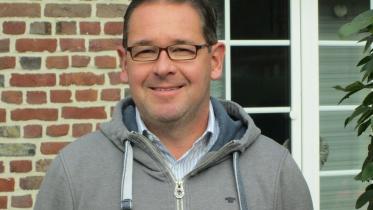 Josef Saers