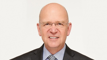 Karl Werring